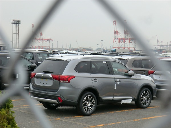 modele voiture hybride