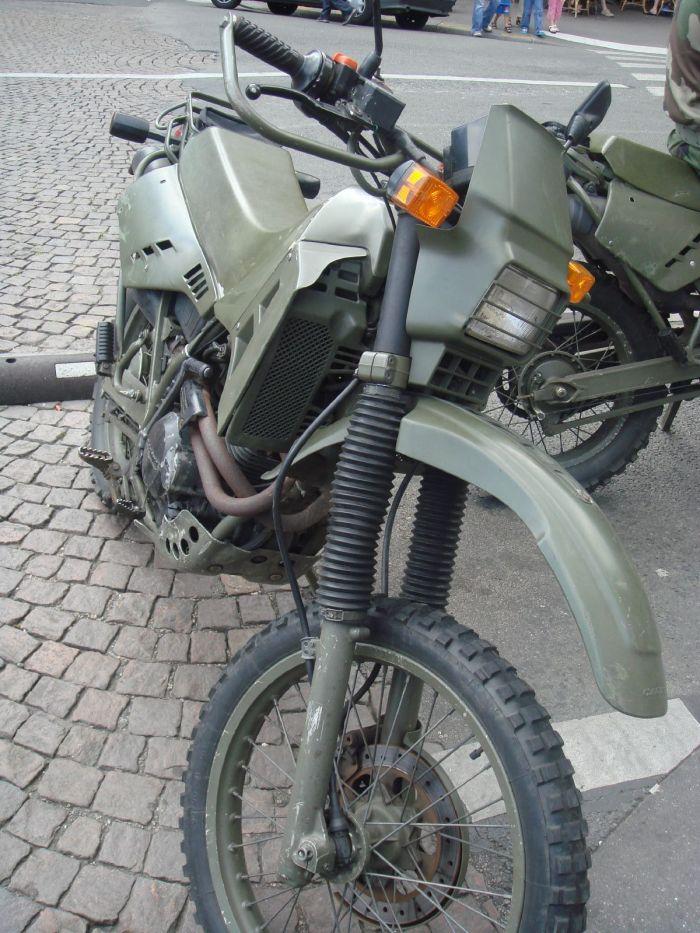 moteur bmw serie 3