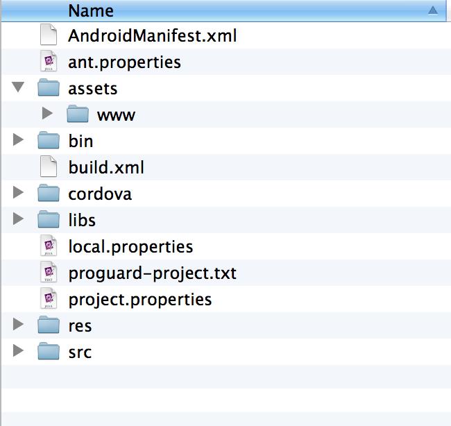 html script src
