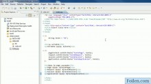 javascript exemple code