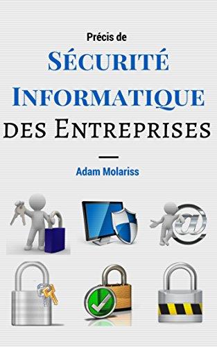 tutoriel javascript pdf