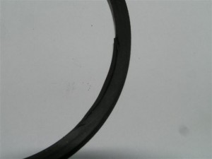 o-ring filtra paliwa