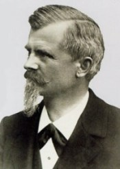 100_let_Maybach-Wilhelm_Maybach