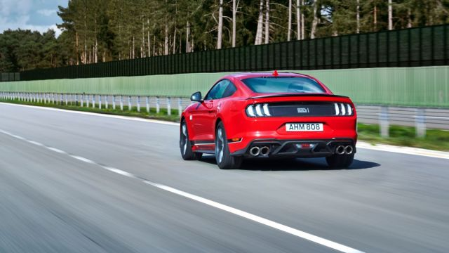 2021-FORD_MUSTANG_MACH_1-_%282%29
