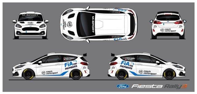 Ford-FIESTA-ST-Sulayem-2021-Barum-Czech-Rally-Zlin