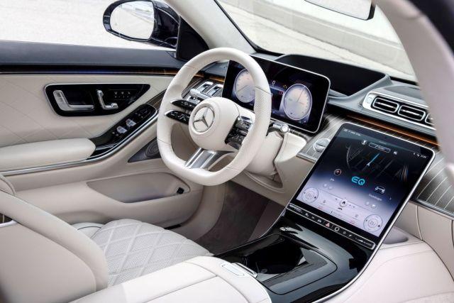 Mercedes-Benz-S_580_e-plug-in_hybrid-interier