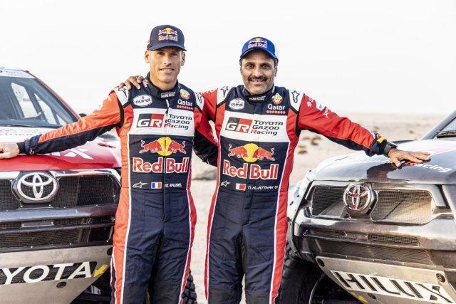Rallye_Dakar_2022-Toyota_GR_DKR_Hilux_T1-7
