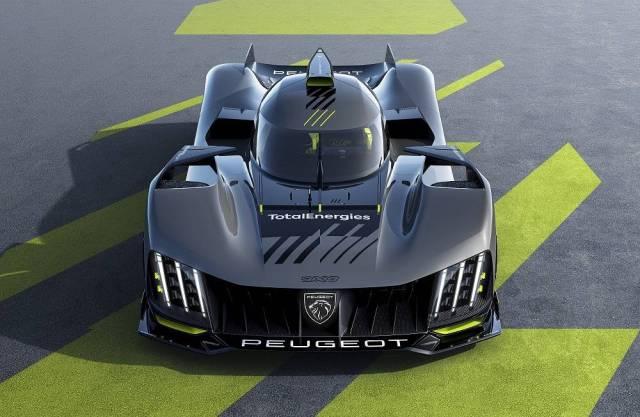koncept-Peugeot_9X8-motorsport-Le_Mans_Hypercar-1
