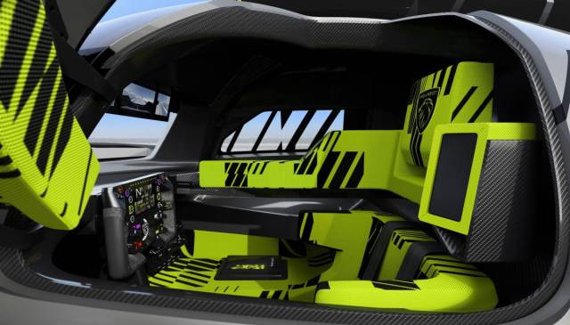 koncept-Peugeot_9X8-motorsport-Le_Mans_Hypercar-4