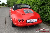 test-PGO-Speedster-II- (6)