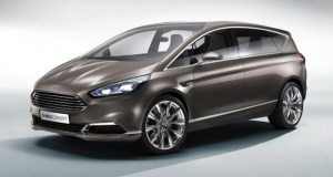 ford-s-max-koncept-02