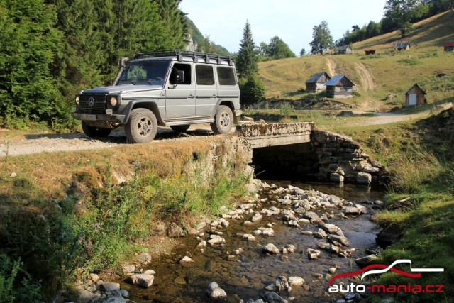 mercedes-benz-transylvania-adventure-2013-35