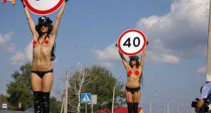rusko-dopravni-znacky-sexy-video-01