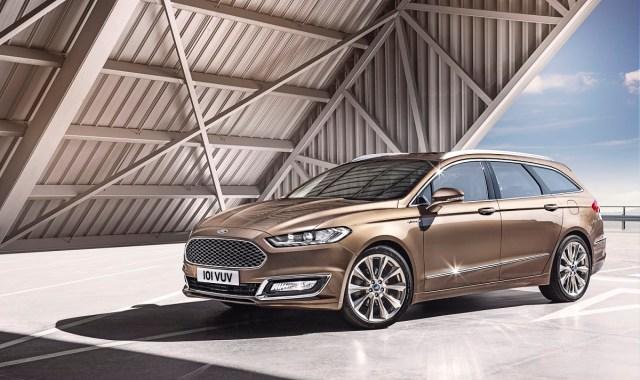 Ford-Mondeo-Vignale-1