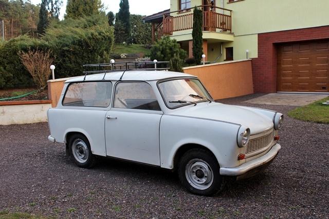 automaniacz-trabant-601s-combi