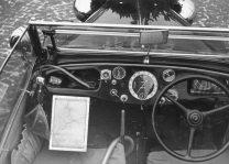Skoda-Popular-Roadster-Rally-Monte-Carlo-interior