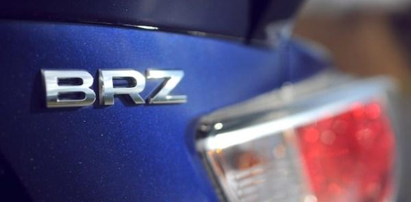 Test Subaru BRZ (4)