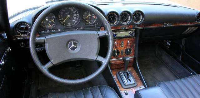 test-mercedes-benz-R107-280-SL-Cabrio-p3