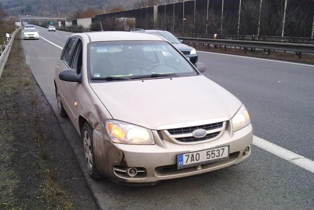 dopravni-nehoda-bouracka-pojistovna-1