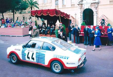 1977-vyhra-double-skoda-130-rs-rallye-monte-carlo