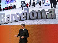 seat-barcelona- (3)