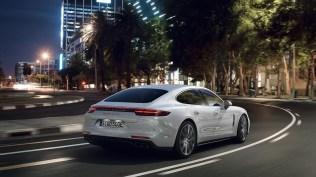 Porsche-Panamera-Turbo-S-E-Hybrid- (2)