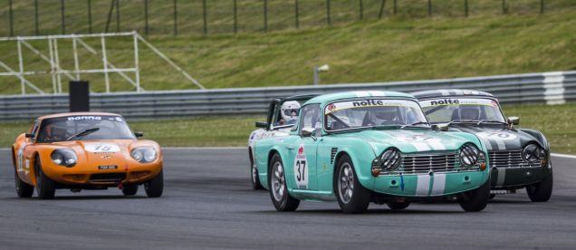 2017-The-Most-Historic-Grand-Prix-nedele- (6)