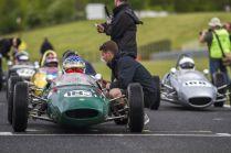 2017-The-Most-Historic-Grand-Prix-nedele- (9)