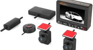 Duaalni-kamera-K1S+