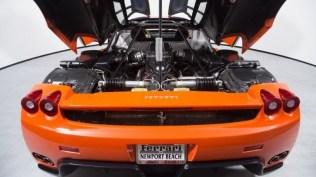 Ferrari_Enzo_Rosso_Dino_2017_prvni_sada_14_800_600