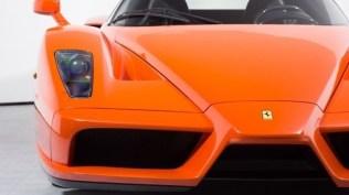Ferrari_Enzo_Rosso_Dino_2017_prvni_sada_15_800_600
