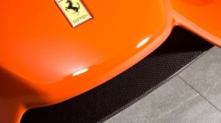 Ferrari_Enzo_Rosso_Dino_2017_prvni_sada_17_800_600
