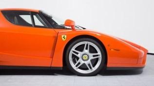 Ferrari_Enzo_Rosso_Dino_2017_prvni_sada_19_800_600