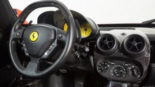 Ferrari_Enzo_Rosso_Dino_2017_prvni_sada_51_800_600