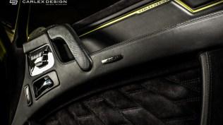 brabus-g500-4x4-carlex-design-tuning-12