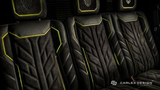 brabus-g500-4x4-carlex-design-tuning-7
