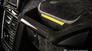 brabus-g500-4x4-carlex-design-tuning-8