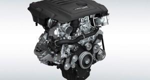 Jaguar-Ingenium-Diesel