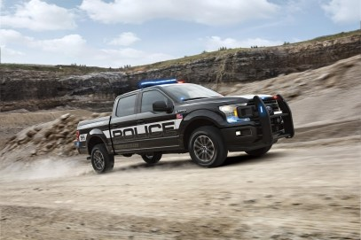 3842303-ford-f-150-police-responder-1