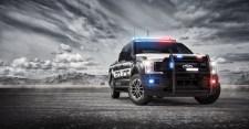 3842306-ford-f-150-police-responder-2