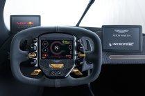 Aston-Martin-Valkyrie-14