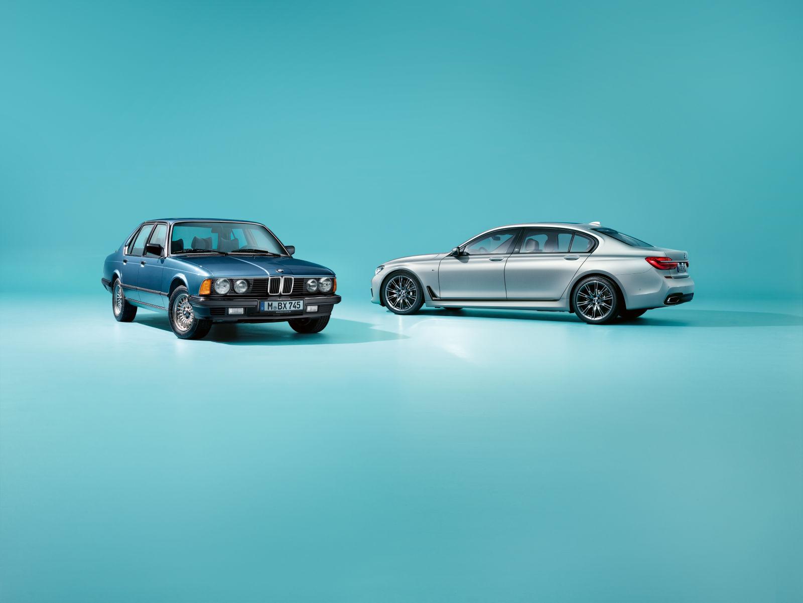BMW-7-Edition-40-Jahre- (2)