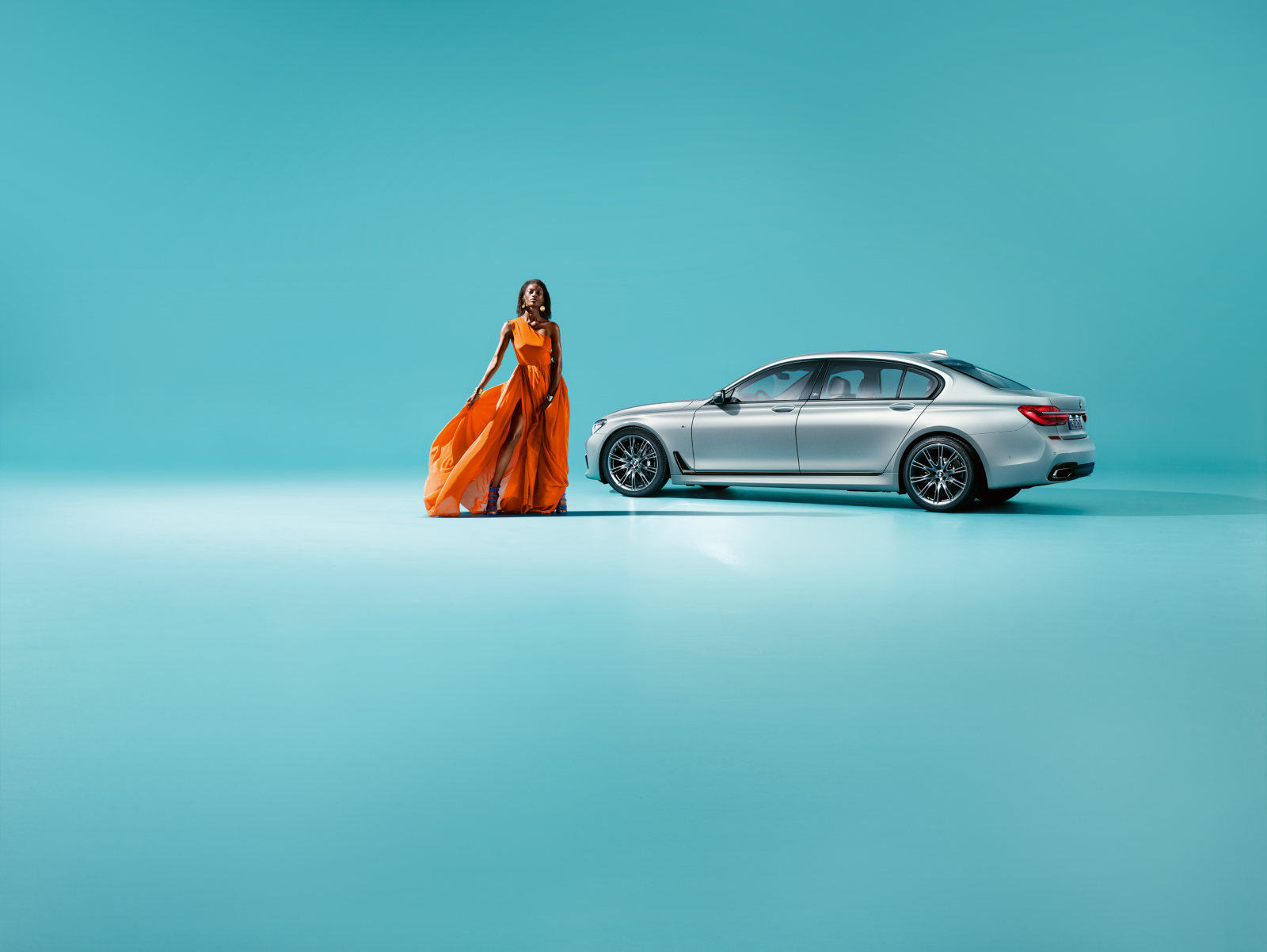 BMW-7-Edition-40-Jahre- (3)