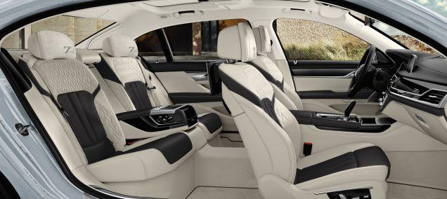 BMW-7-Edition-40-Jahre- (7)
