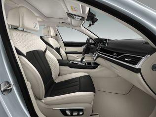 BMW-7-Edition-40-Jahre- (8)
