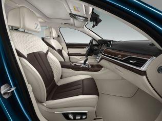 BMW-7-Edition-40-Jahre- (9)