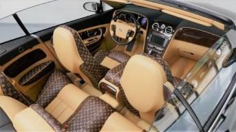 Bentley-Continental-GTC-Louis-Vuitton-occasion-01