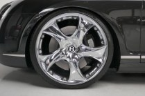 Bentley-Continental-GTC-Louis-Vuitton-occasion-05