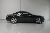 Bentley-Continental-GTC-Louis-Vuitton-occasion-17