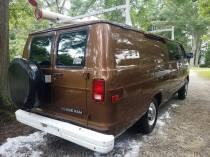 Dodge-Van-FBI-4